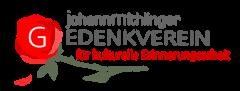 Johann Mithlinger Gedenkverein